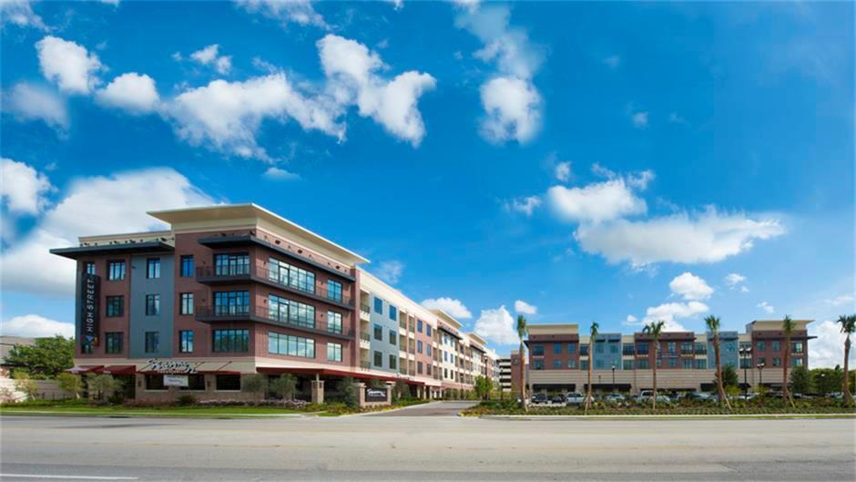 4410 Westheimer #4410 Property Photo