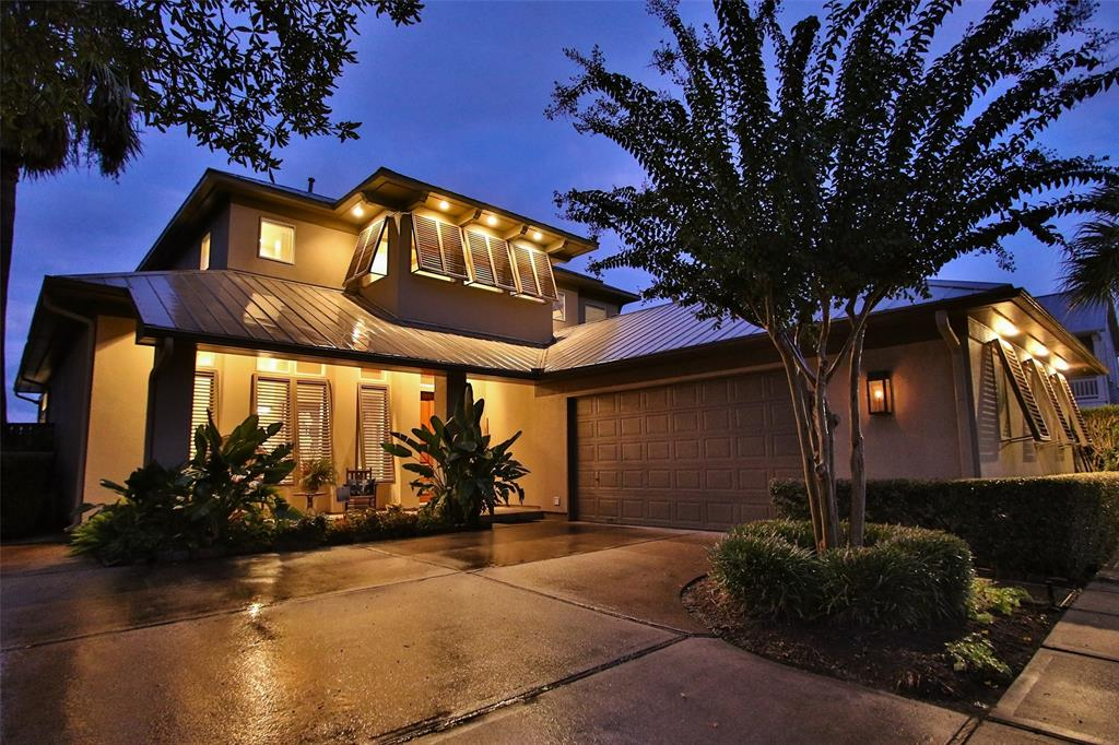 611 Harborside Way, Kemah, TX 77565 - Kemah, TX real estate listing