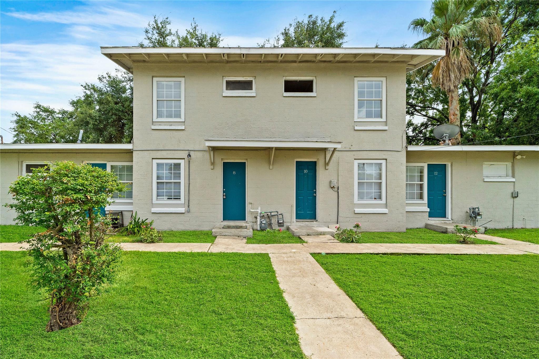 800 3rd Avenue N Property Photo