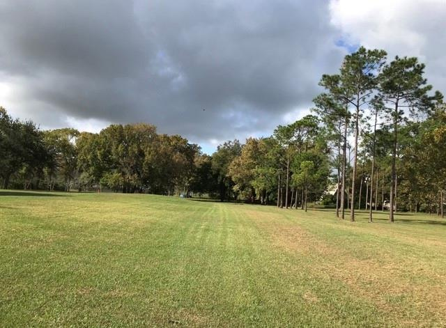 AB 87 TR4 County Rd 243 Selkirk Road Property Photo - Bay City, TX real estate listing