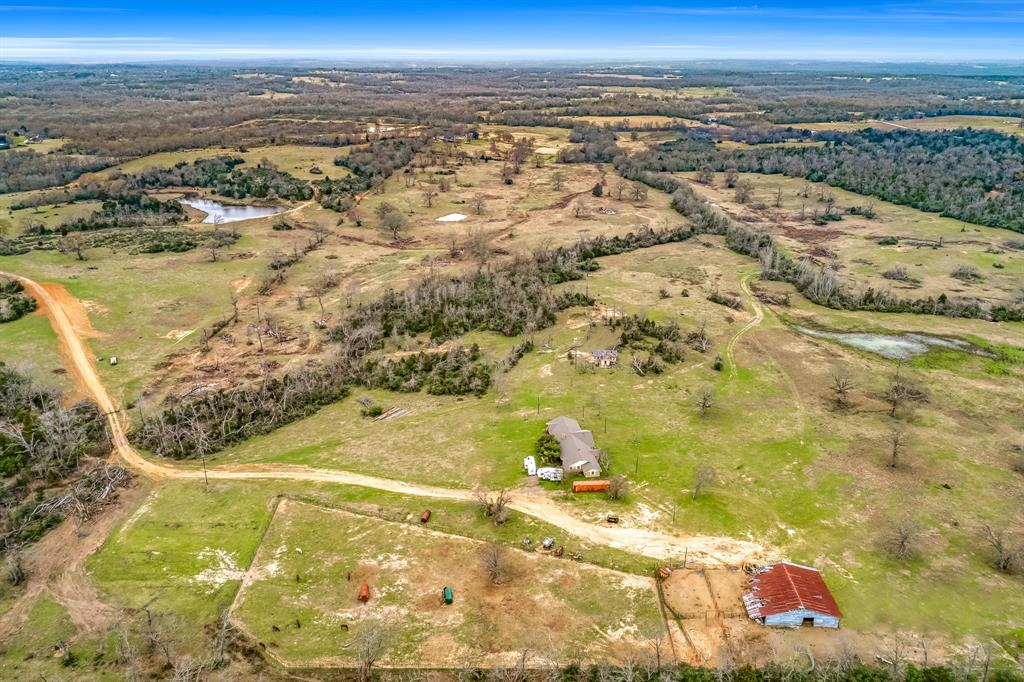 TBD HWY 75 Property Photo - Buffalo, TX real estate listing