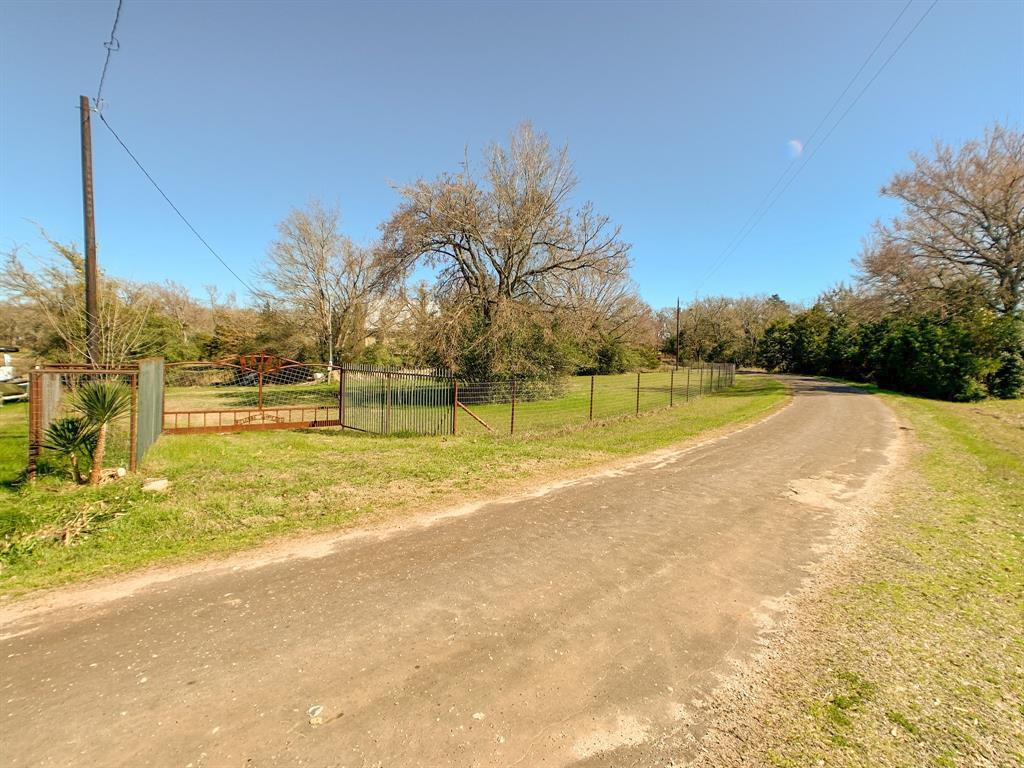 274 LCR 911, Groesbeck, TX 76642 - Groesbeck, TX real estate listing