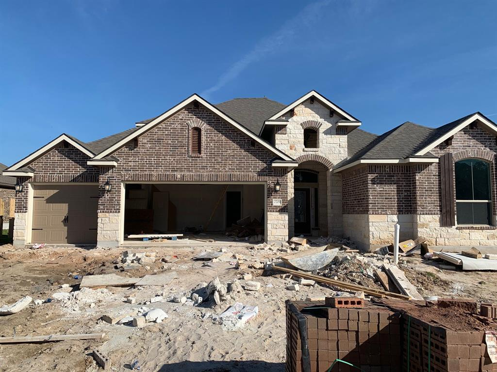 2709 Lakewell Lane Property Photo - College Station, TX real estate listing
