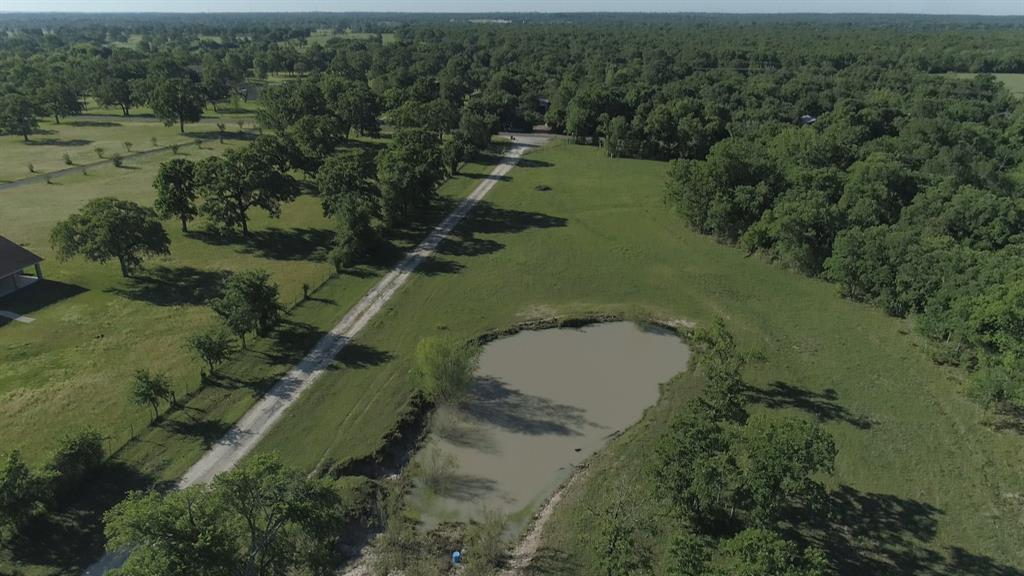 1409 Peach Creek Cut Off Road, College Station, TX 77845 - College Station, TX real estate listing