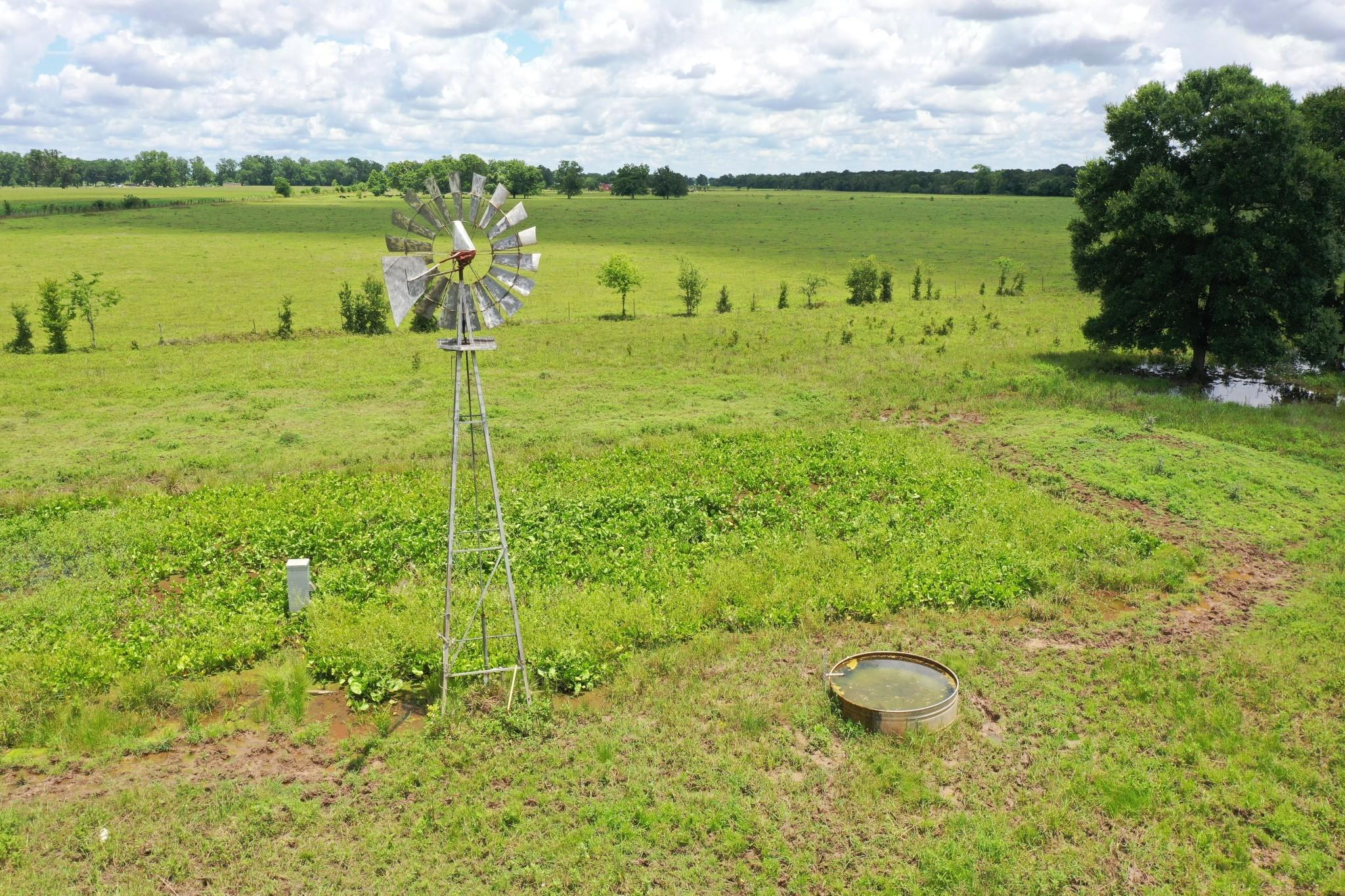 0 County Road 241 Property Photo