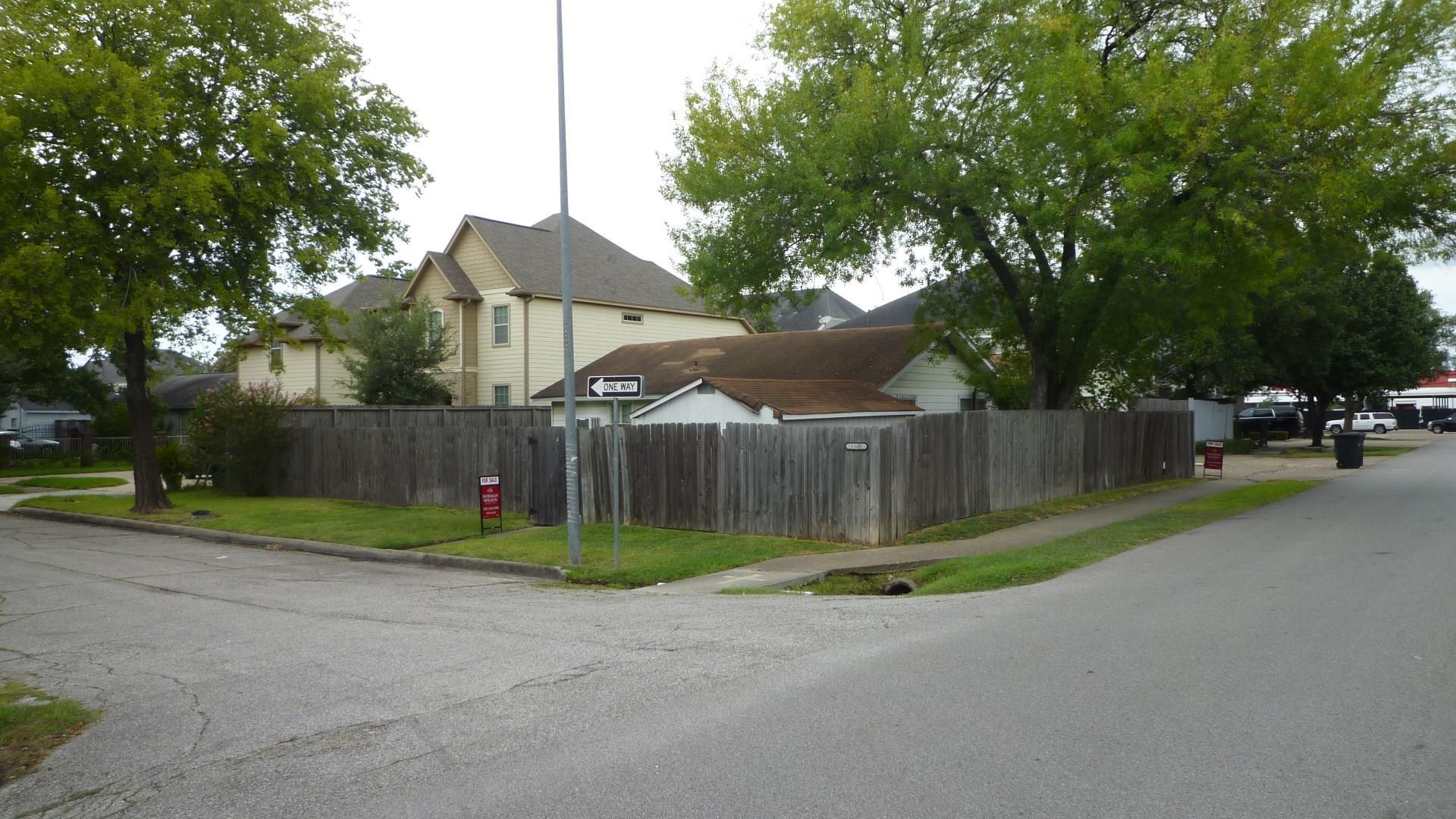 5300 Palmetto Street Property Photo