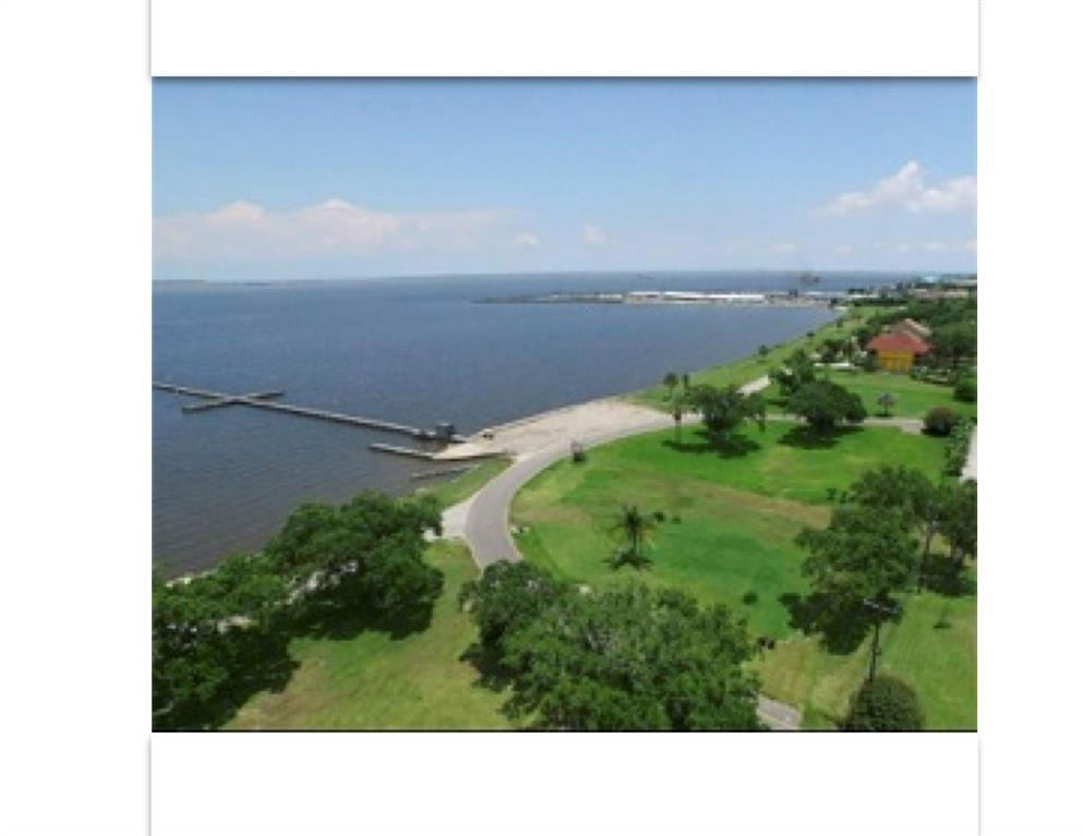 3430 Miramar Drive, Shoreacres, TX 77571 - Shoreacres, TX real estate listing