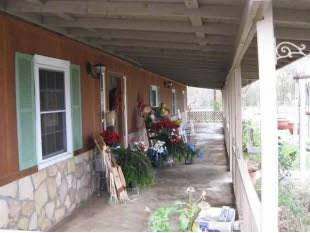 384 PR 5047 Property Photo - Latexo, TX real estate listing