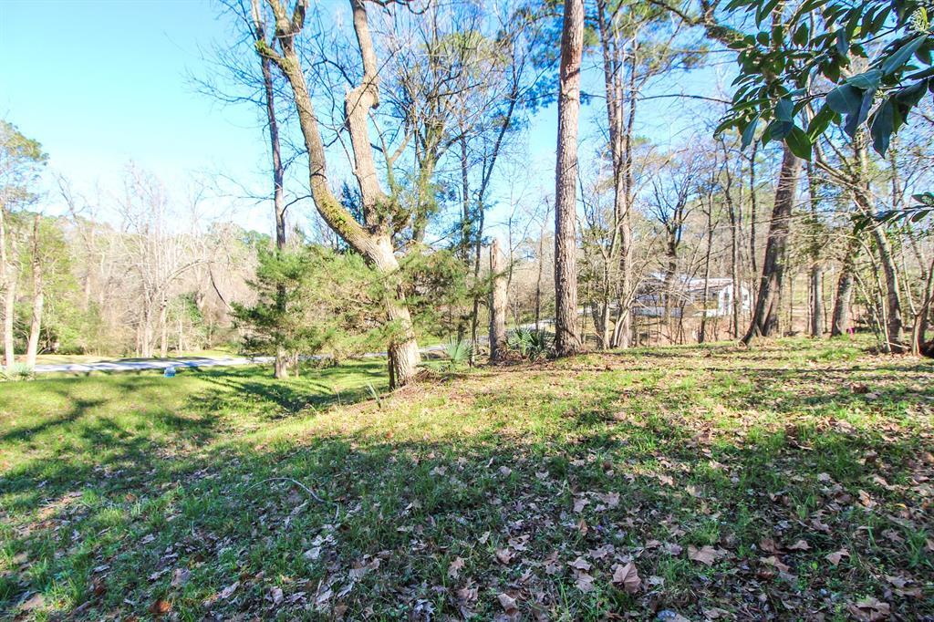 TR 25 Joann Trail Property Photo