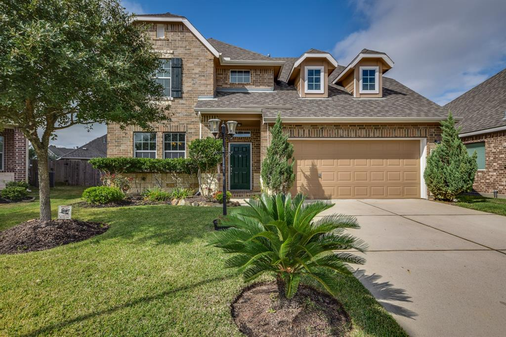21511 Canvasback Glen Court, Spring, TX 77388 - Spring, TX real estate listing