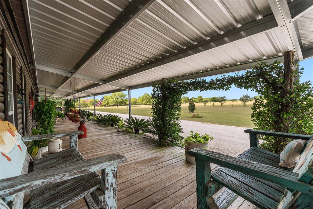 2908 County Road 469 Property Photo - El Campo, TX real estate listing