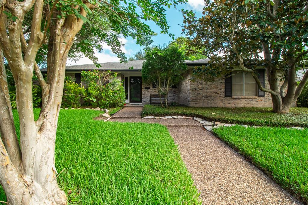 6325 Boca Raton Drive Property Photo - Corpus Christi, TX real estate listing