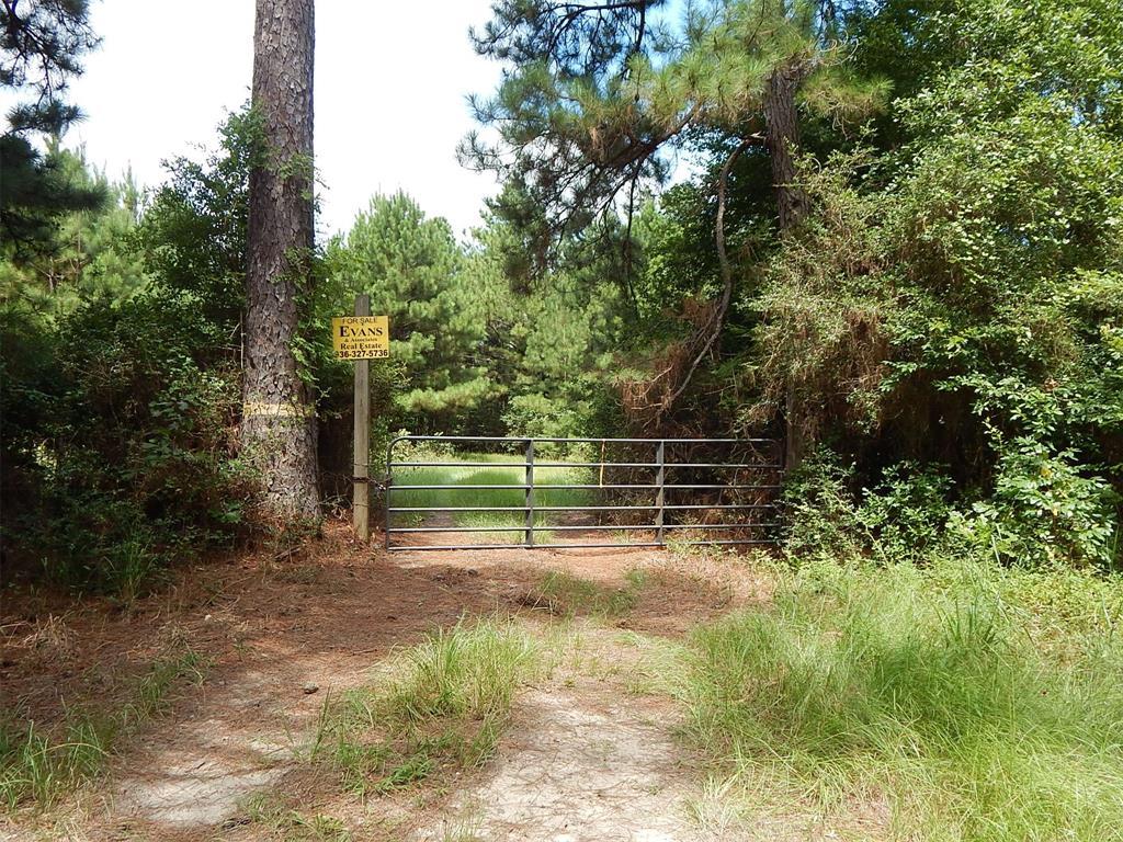 1496 Perkins Ranch Rd Property Photo - Onalaska, TX real estate listing
