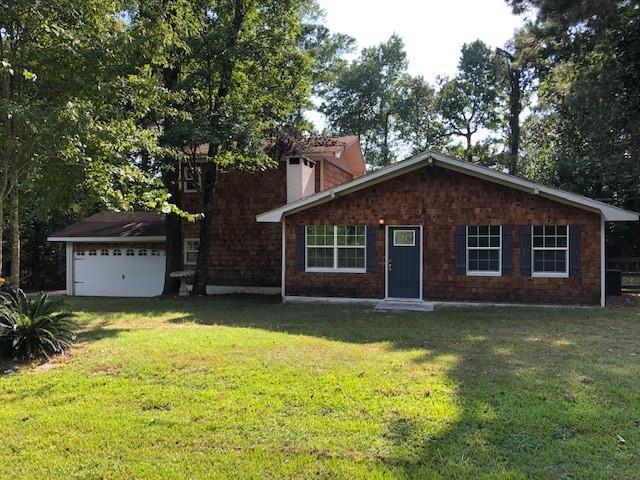 223 Wildwood Drive Property Photo