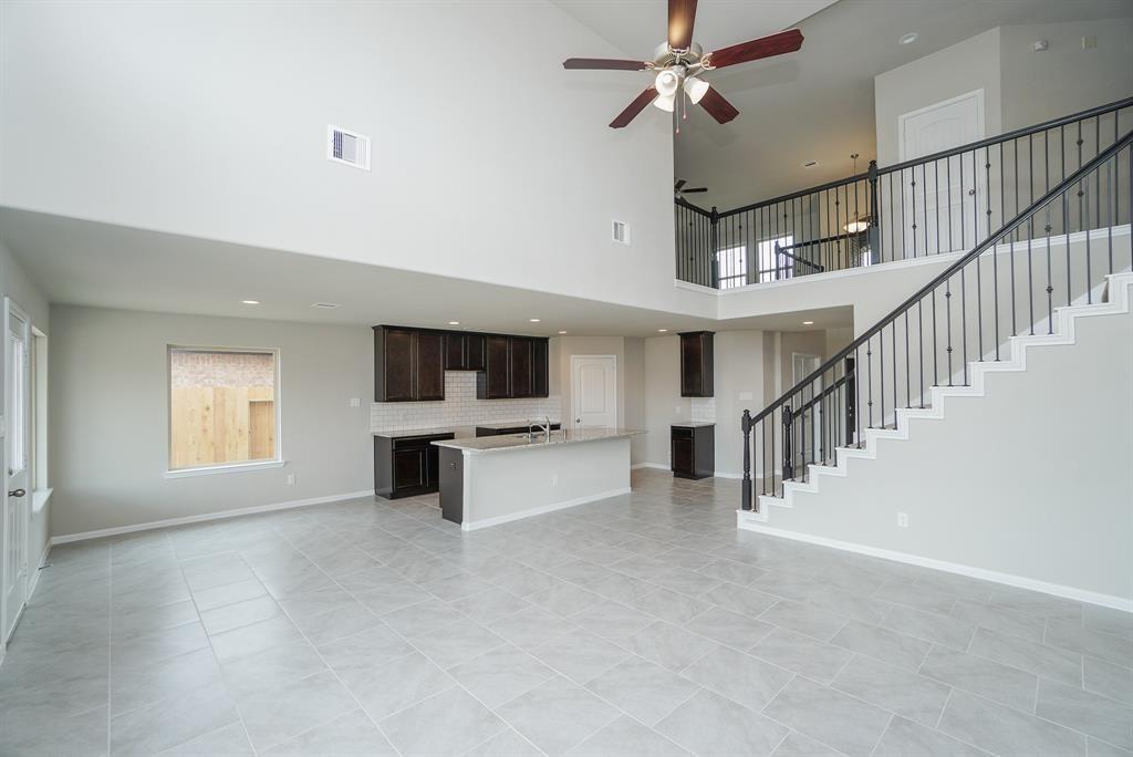 1413 Lake City Lane, Houston, TX 77047 - Houston, TX real estate listing