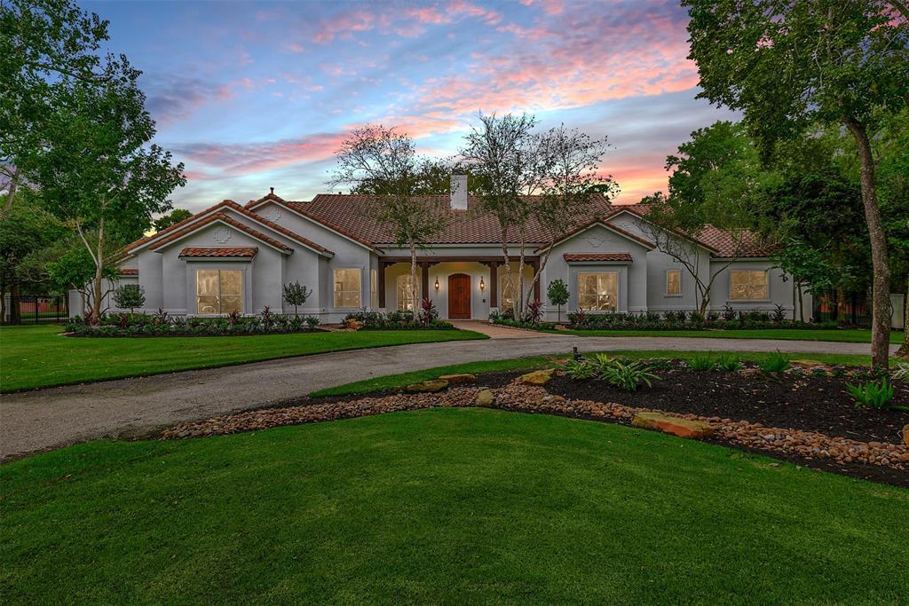 2602 Sara Ridge Lane Property Photo - Katy, TX real estate listing