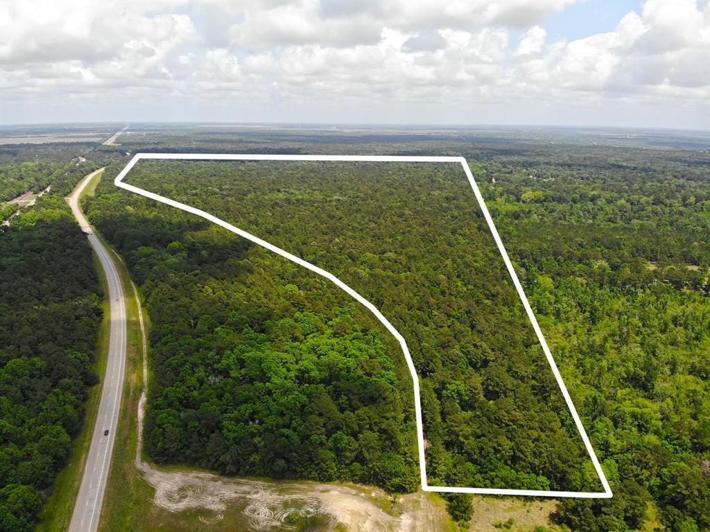 0 Highway 90, Crosby, TX 77532 - Crosby, TX real estate listing