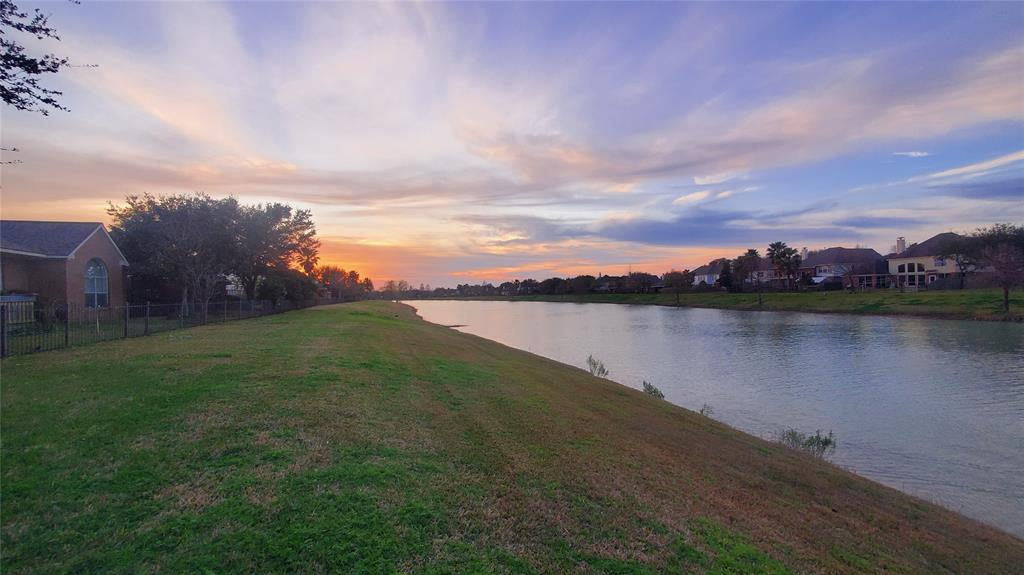 12310 Shadow Island Drive, Houston, TX 77082 - Houston, TX real estate listing