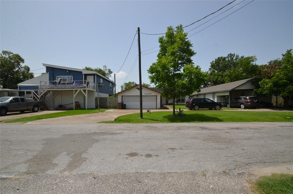 14230 Hillsboro Street Property Photo - Houston, TX real estate listing