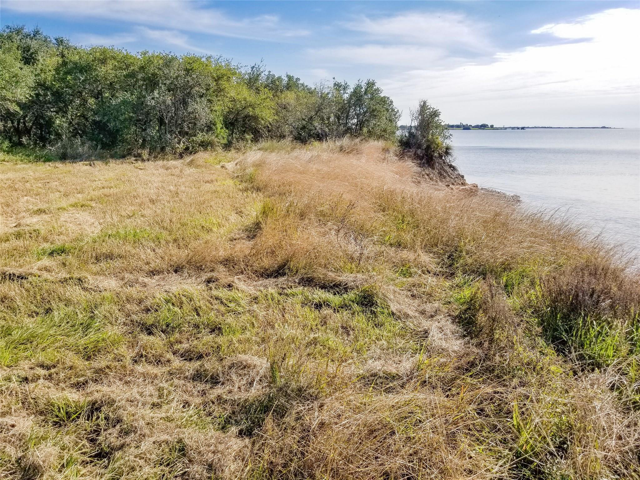 00 Fivemile Trail Property Photo - Palacios, TX real estate listing