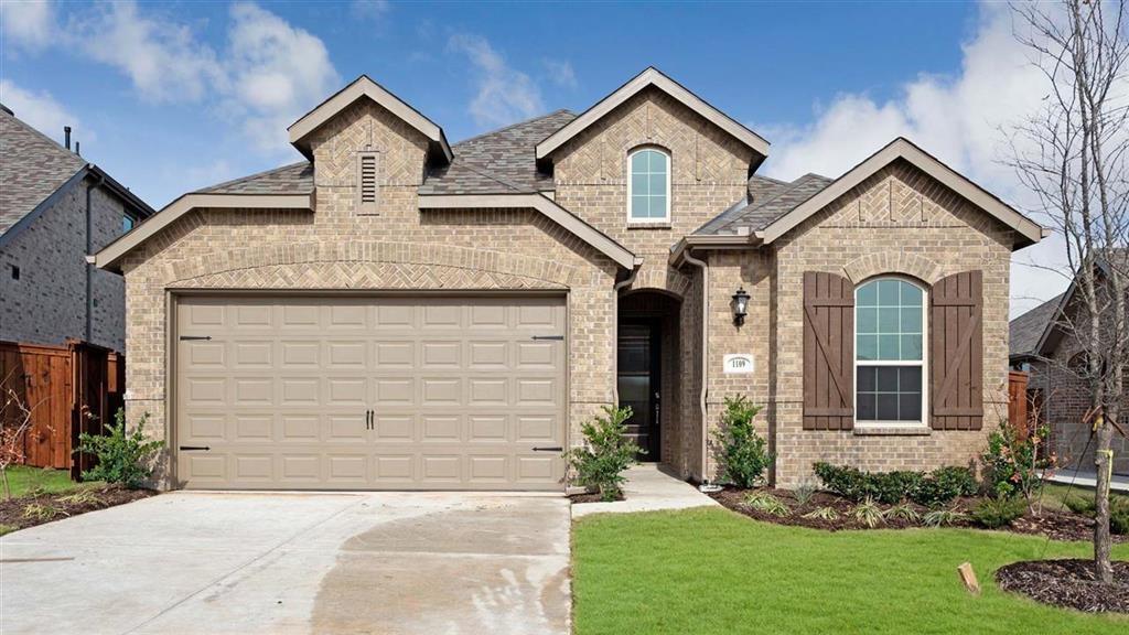 7917 Spring Run Drive, Magnolia, TX 77354 - Magnolia, TX real estate listing