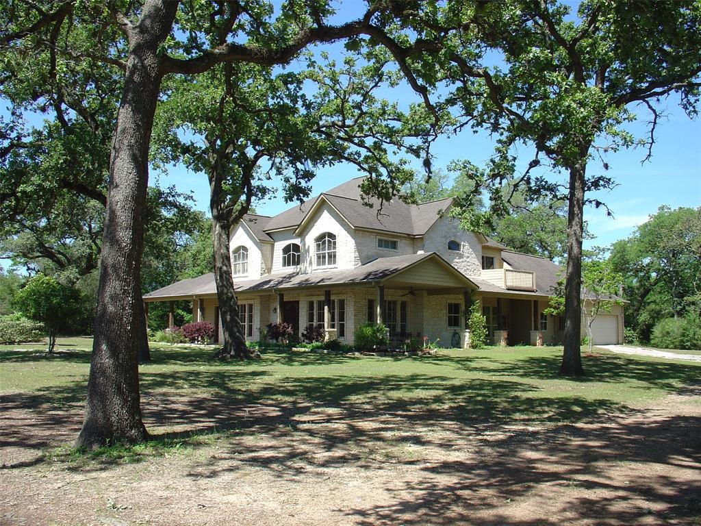 34634 Joseph Road Property Photo - Hempstead, TX real estate listing