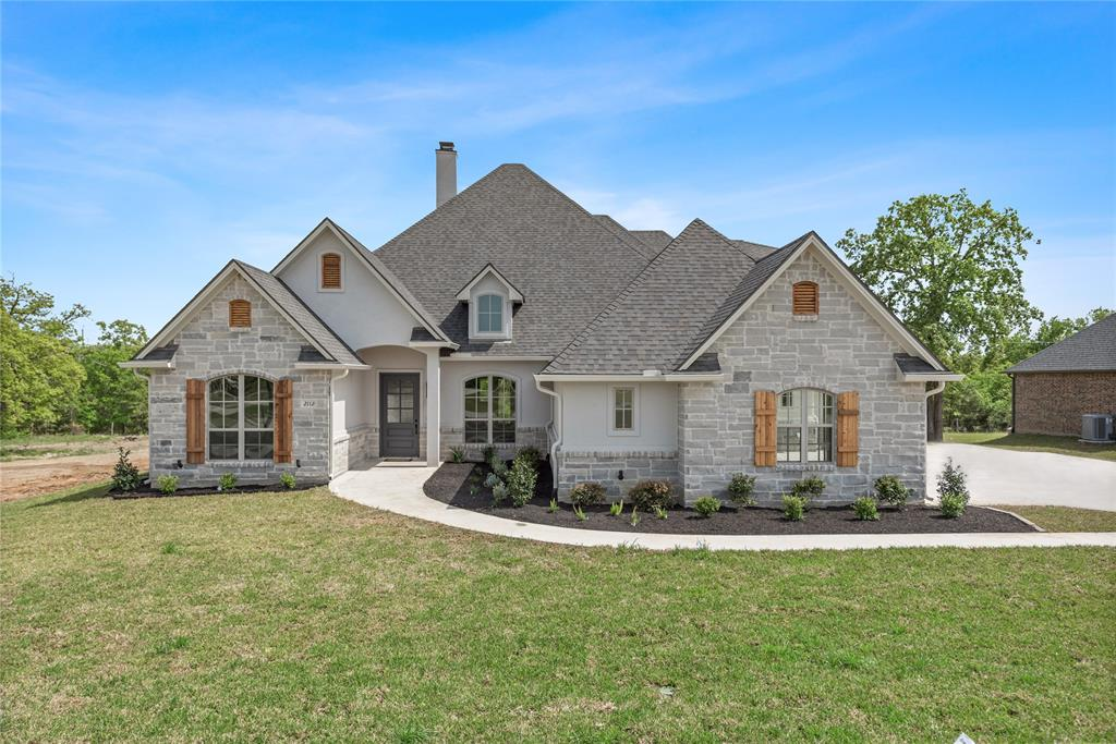 College Station Real Estate Listings Main Image