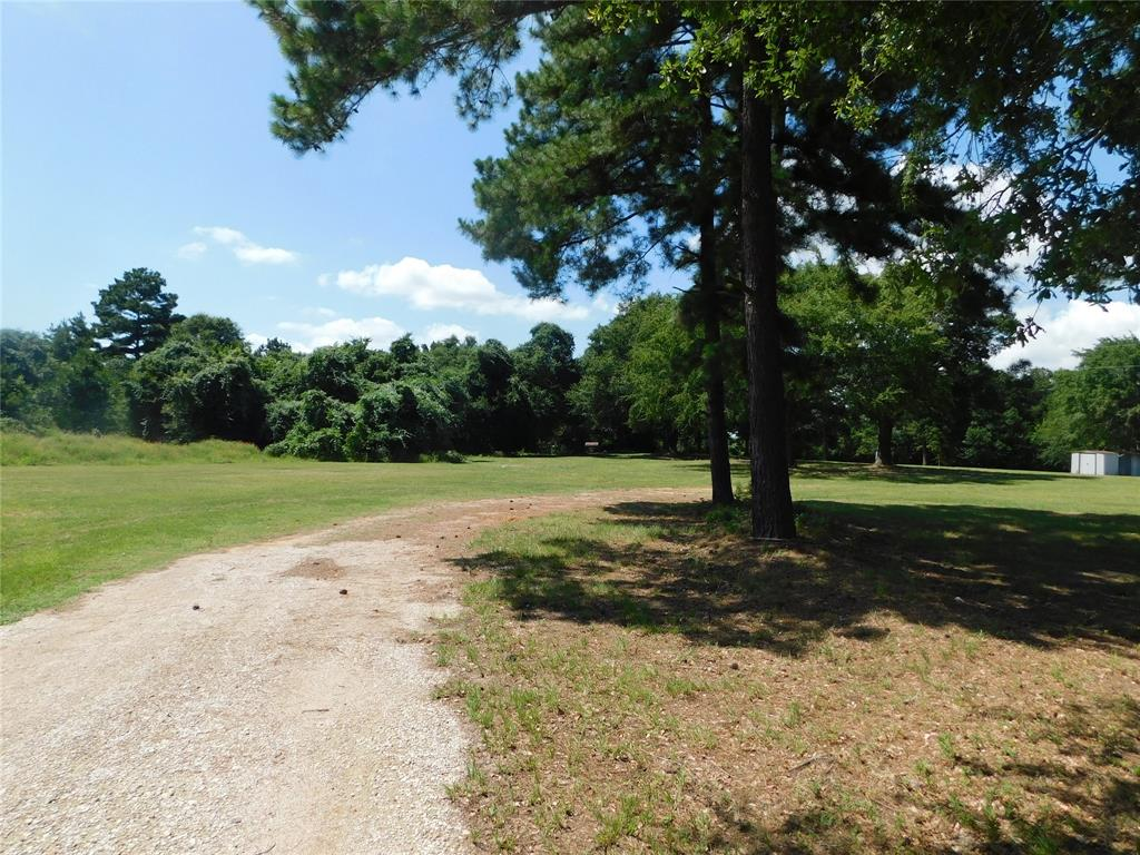 23082 Mack Washington Lane, Hempstead, TX 77445 - Hempstead, TX real estate listing