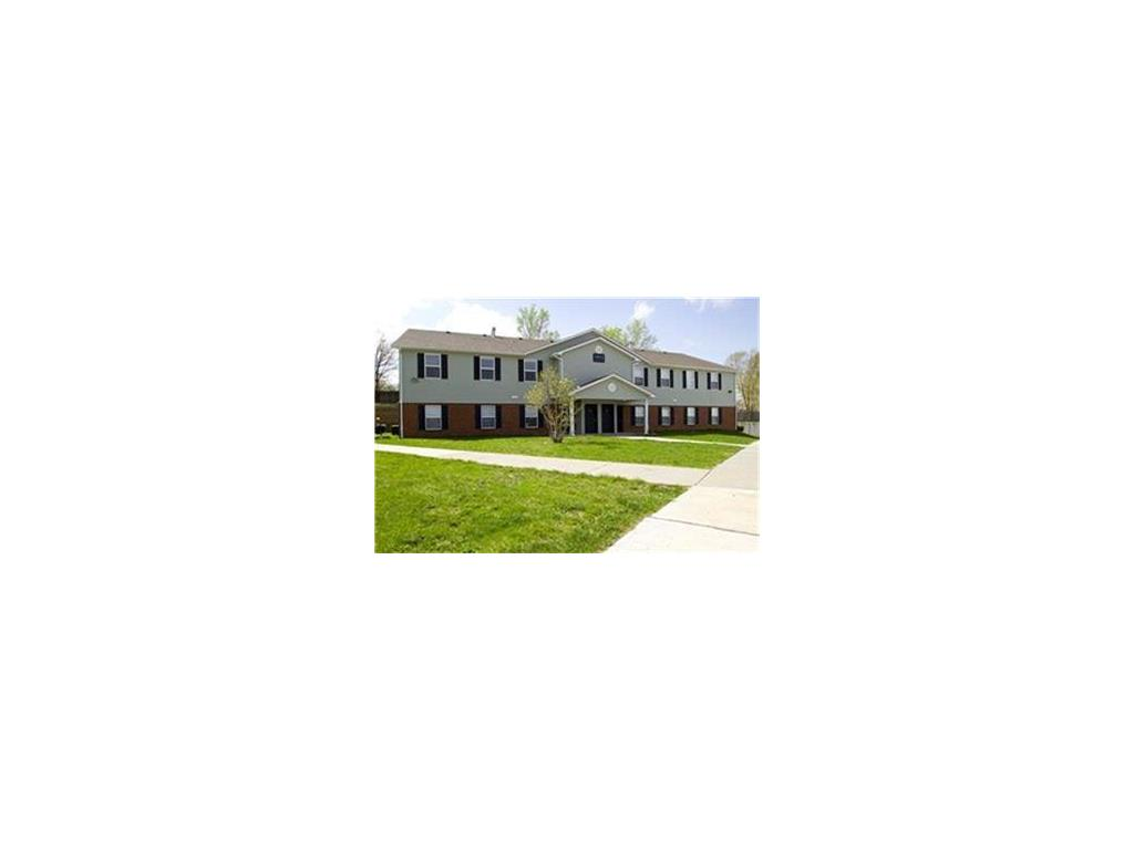 88 La Crosse Drive, Other, NE 68845 - Other, NE real estate listing