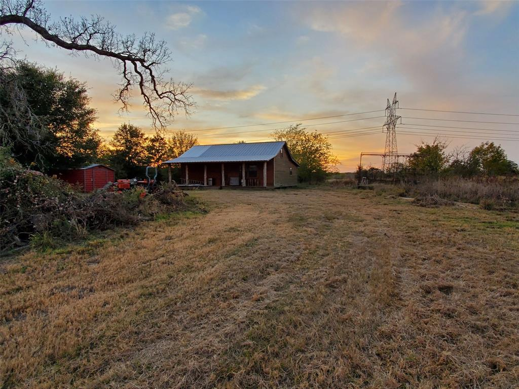 7891 Breezewood Drive Property Photo - Iola, TX real estate listing