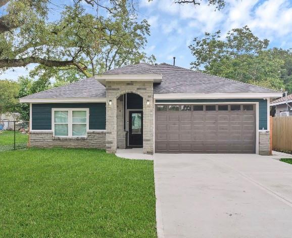 411 Wafer Street Property Photo