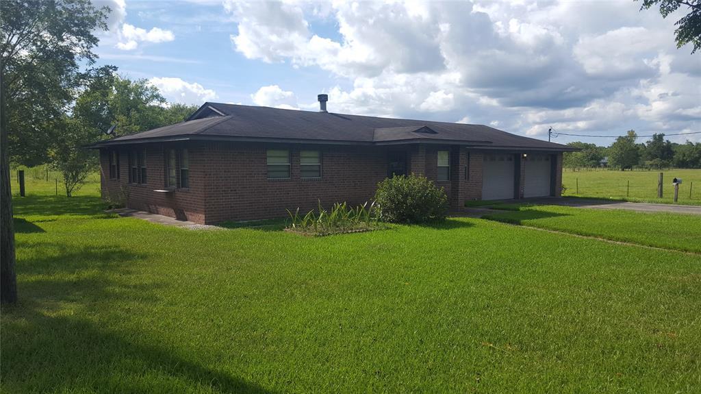 330 County Road 460, Dayton, TX 77535 - Dayton, TX real estate listing