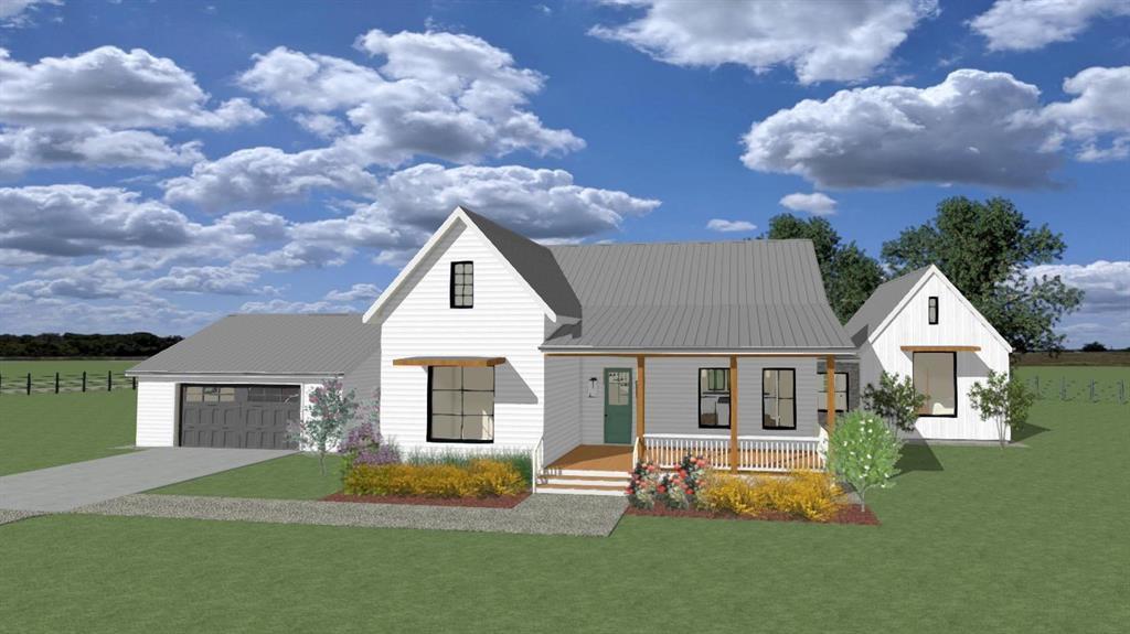 6338 Farm to Market 1456 Property Photo