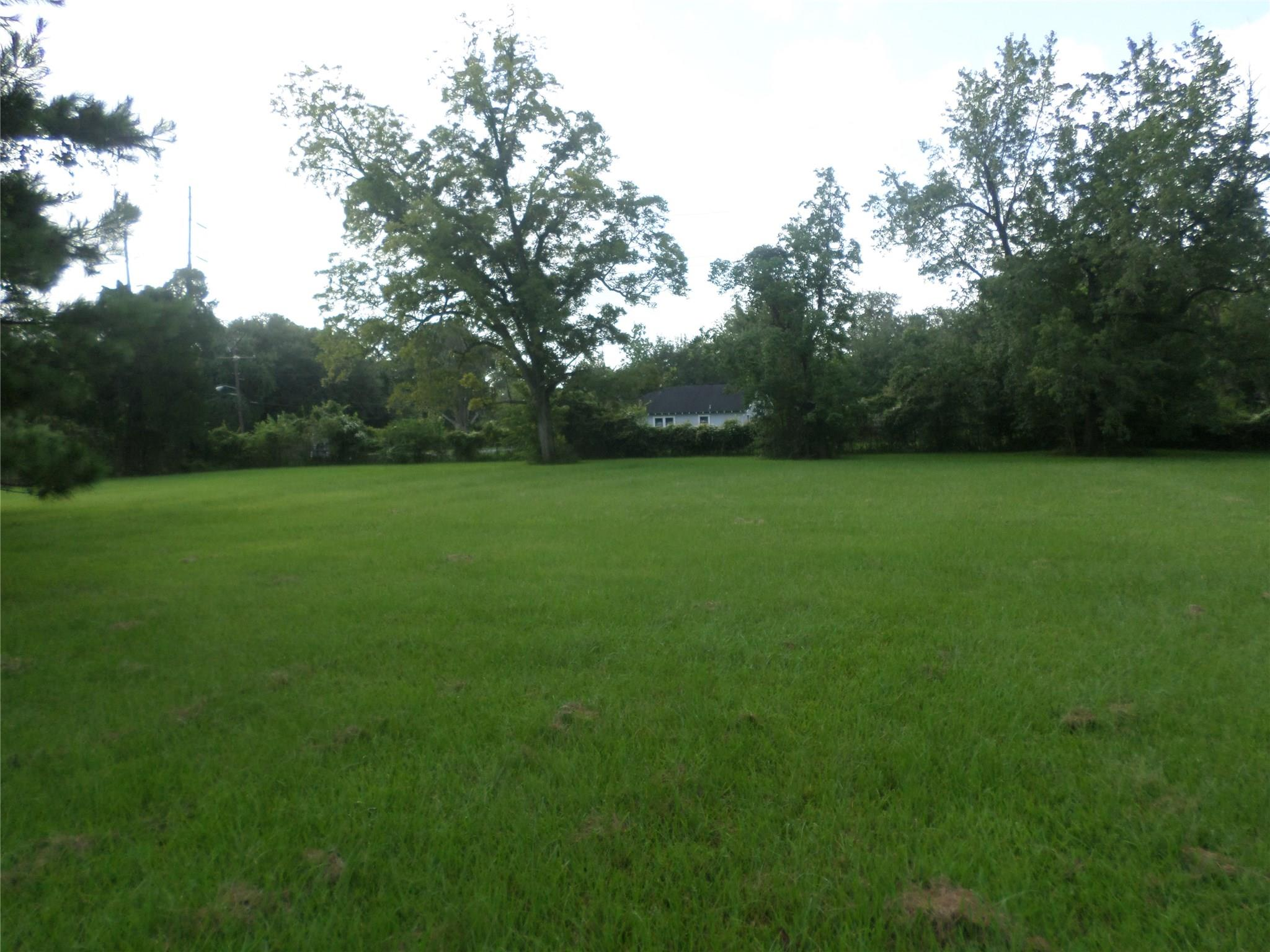 0000 Delaware Street Property Photo - Beaumont, TX real estate listing