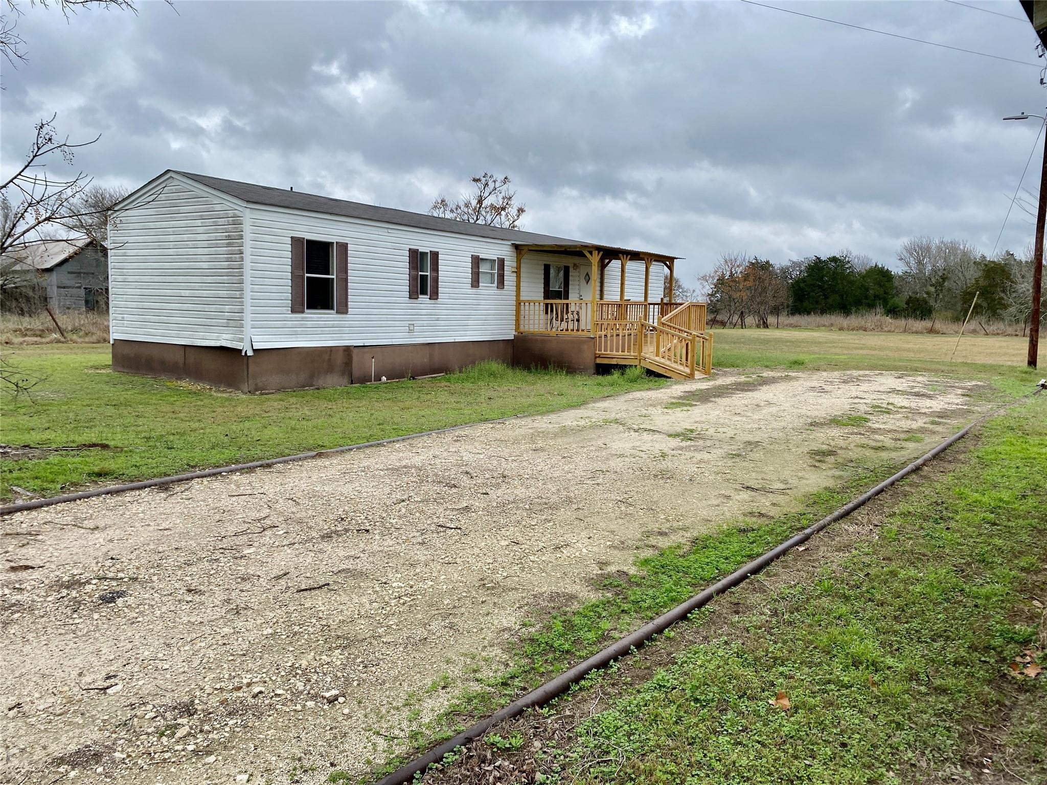 120 E State Loop 543 Property Photo