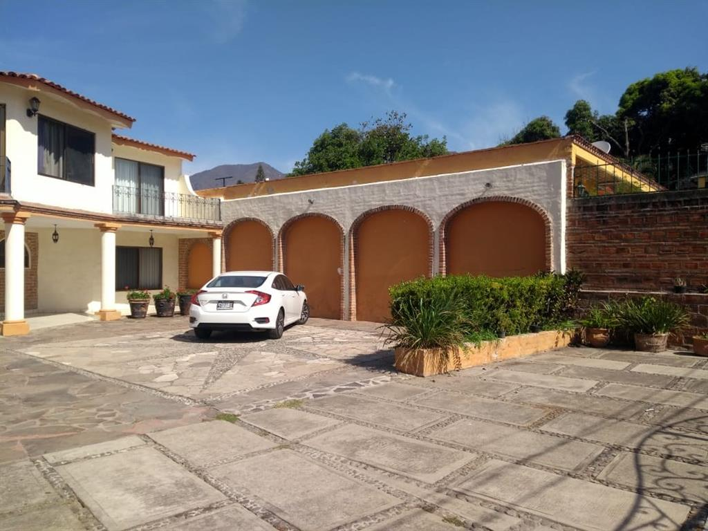 318 Colon, Other, 00000 - Other, real estate listing