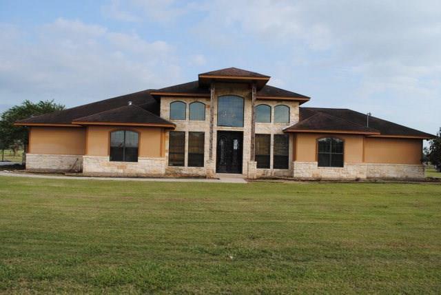 12300 Hwy 35, Van Vleck, TX 77482 - Van Vleck, TX real estate listing