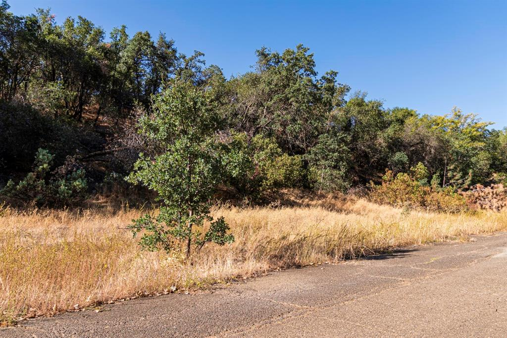 2811 Olive Avenue, Other, CA 96001 - Other, CA real estate listing