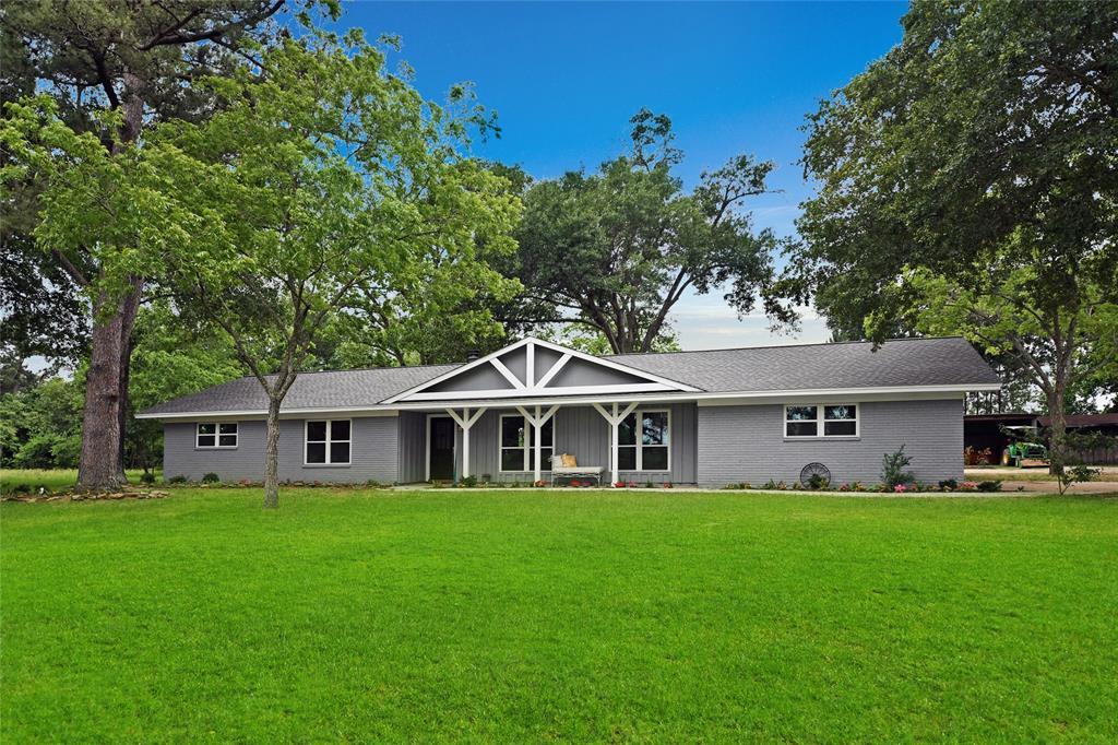 2443 DURKIN, Brookshire, TX 77423 - Brookshire, TX real estate listing