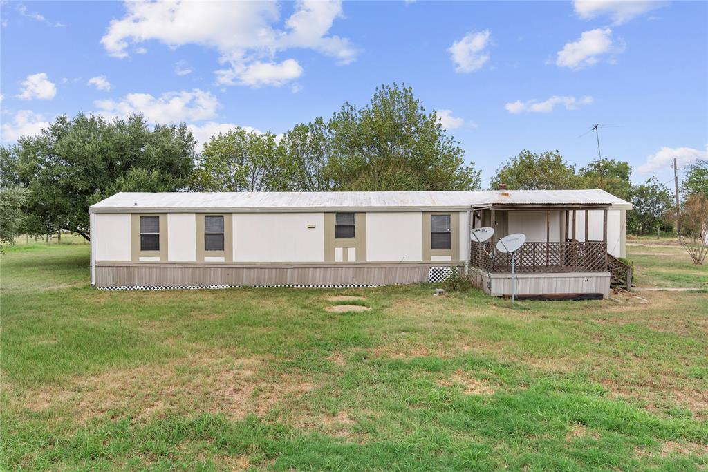 5005 Collette Ln, Bryan, TX 77808 - Bryan, TX real estate listing