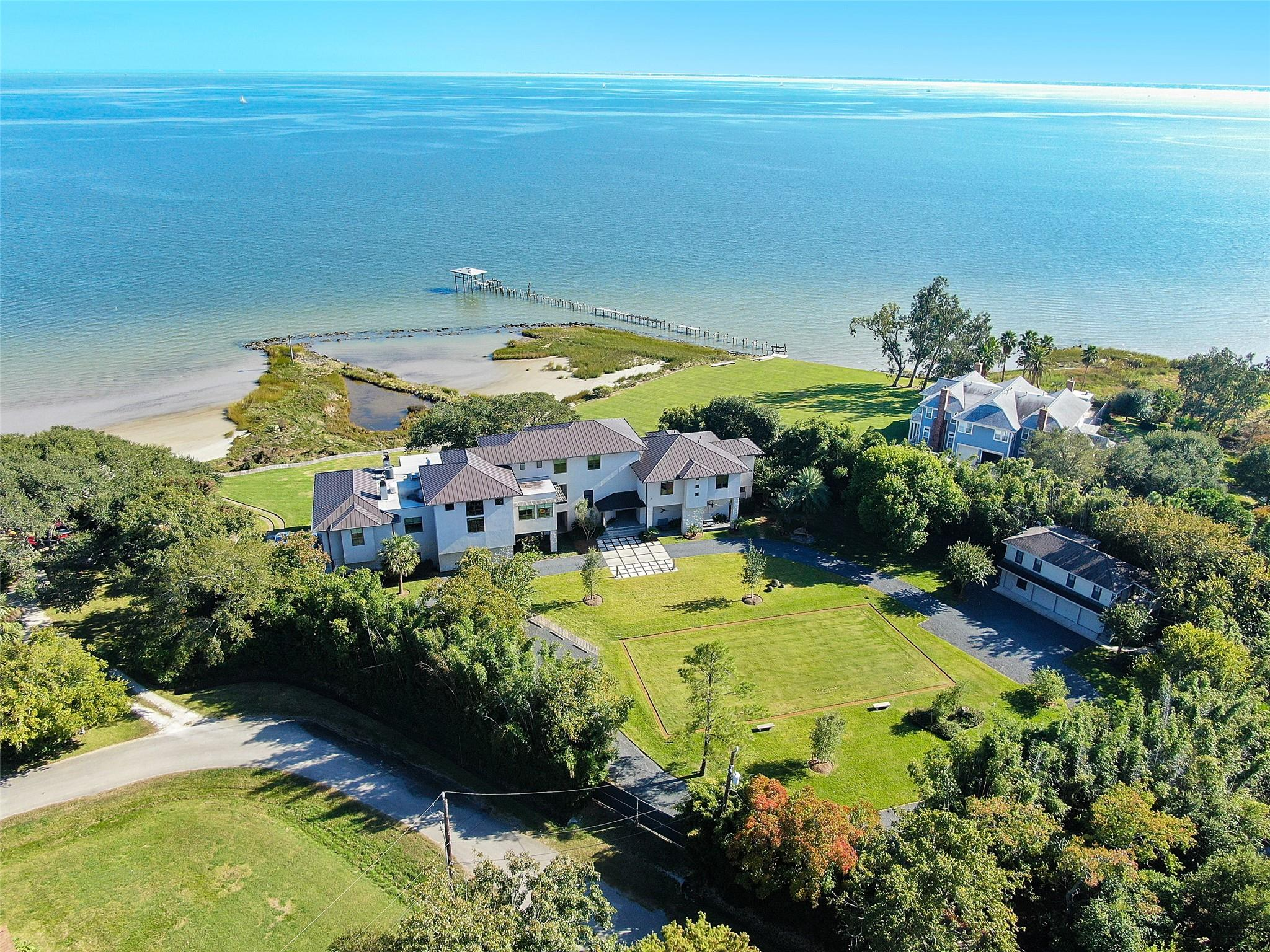 Seabrook Real Estate Listings Main Image
