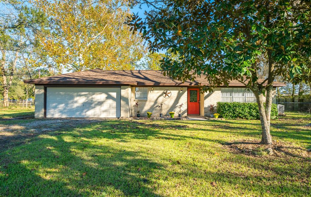 Angell Runge Addn Real Estate Listings Main Image