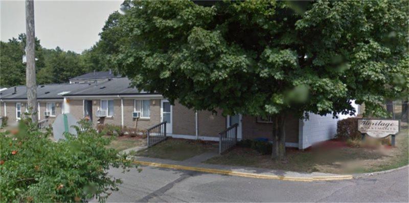 43812 Real Estate Listings Main Image