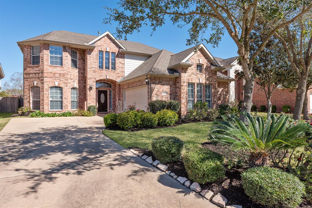 4126 Ferro Street, Stafford, TX 77477 - Stafford, TX real estate listing