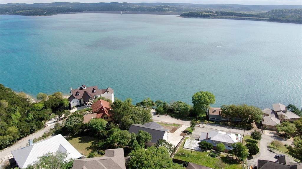 1153 OC Trout Drive E, Canyon Lake, TX 78133 - Canyon Lake, TX real estate listing