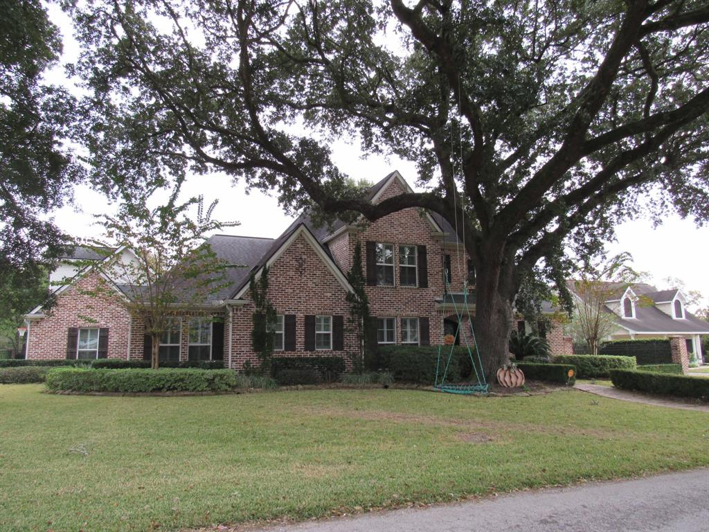 890 N 23rd Street, Beaumont, TX 77706 - Beaumont, TX real estate listing