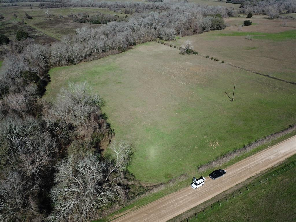 3635.5 Shunka Road Property Photo - New Ulm, TX real estate listing