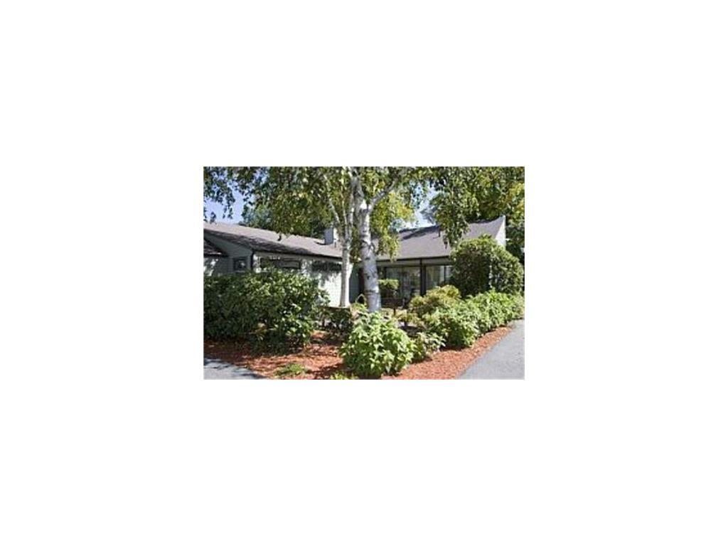 02919 Real Estate Listings Main Image