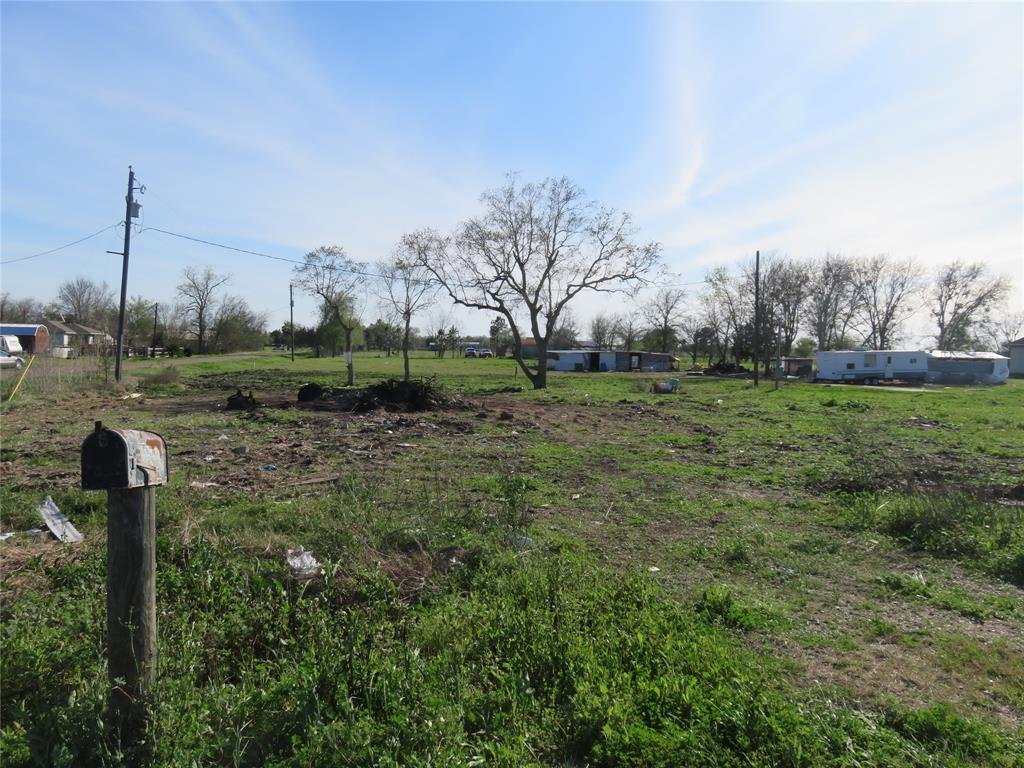 0 County Rd 216 Road, Hungerford, TX 77448 - Hungerford, TX real estate listing