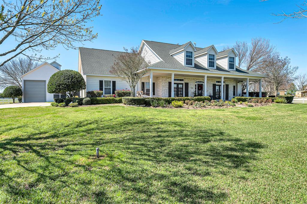 1103 Winding Canyon Court, Katy, TX 77493 - Katy, TX real estate listing